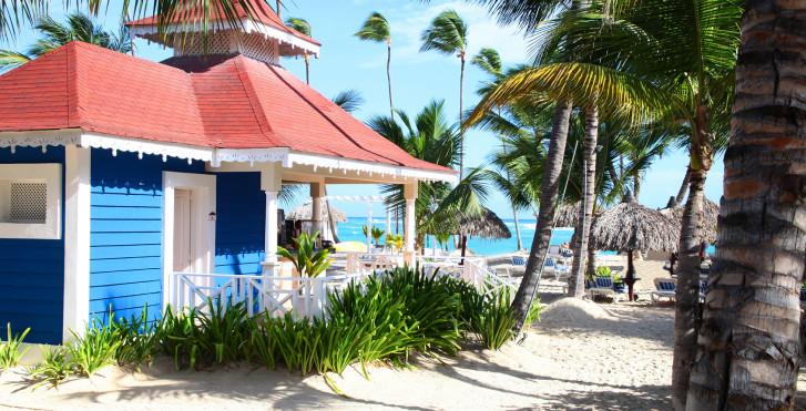 Bild 26511580 - Grand Bahia Principe Bavaro