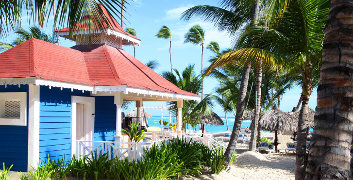 Bild 28355381 - Grand Bahia Principe Bavaro