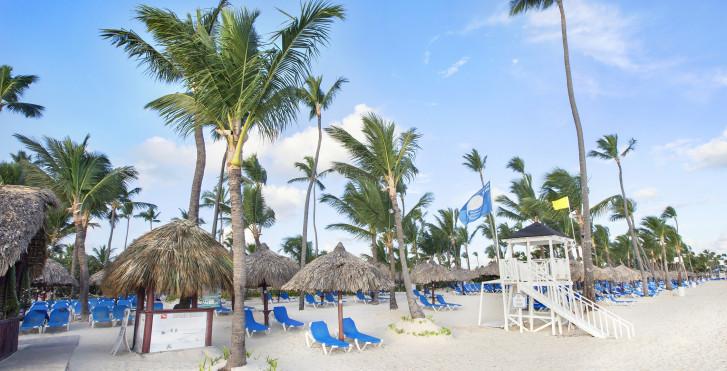 Bild 28355389 - Grand Bahia Principe Bavaro