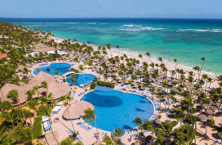 Image 25335065 - Grand Bahia Principe Punta Cana