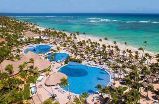 Bild 25335065 - Grand Bahia Principe Punta Cana