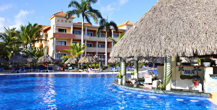 Bild 26511163 - Grand Bahia Principe Turquesa