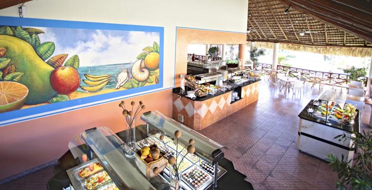 Bild 26511168 - Grand Bahia Principe Turquesa