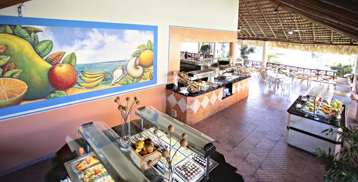 Bild 28352686 - Grand Bahia Principe Turquesa