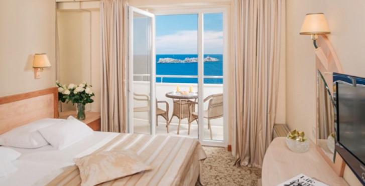 Bild 15963727 - Hotel Neptun Dubrovnik