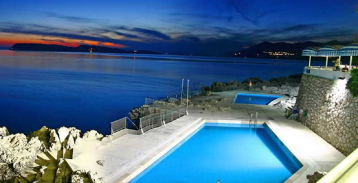 Bild 15963723 - Hotel Neptun Dubrovnik