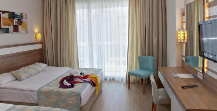 Image 23884232 - Merve Sun Hotel