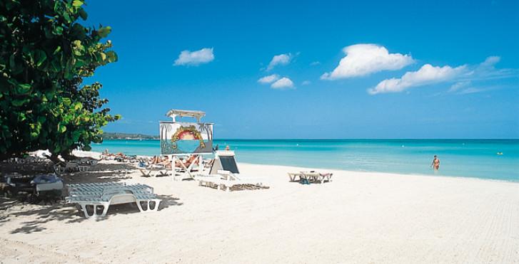 Image 9608781 - Merril's Beach Resort II
