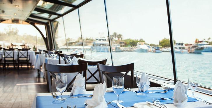 Bild 21021742 - JA Jebel Ali Beach Hotel