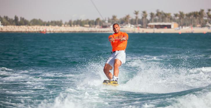 Bild 21021746 - JA Jebel Ali Beach Hotel