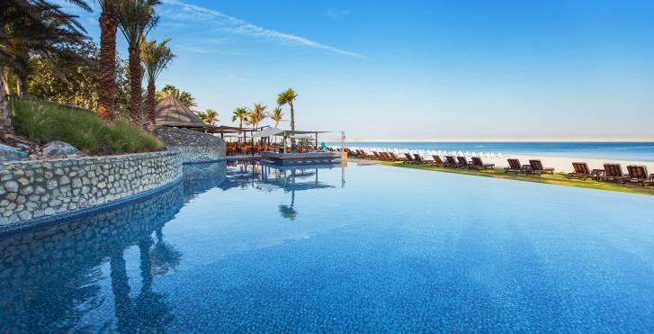 Bild 21021748 - JA Jebel Ali Beach Hotel