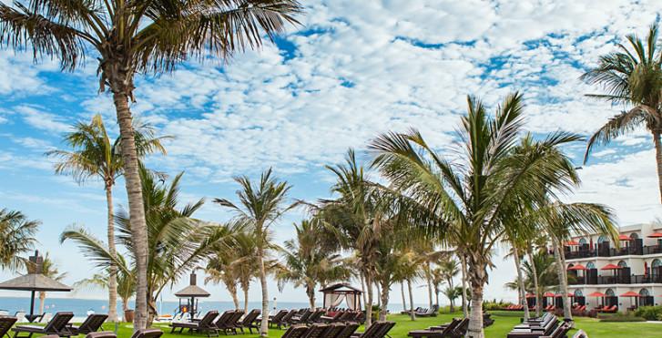 Image 21038858 - JA Palm Tree Court