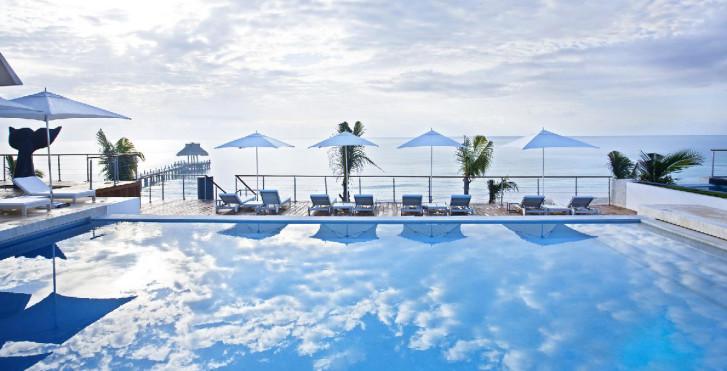 Image 27279558 - Blue Diamond Riviera Maya