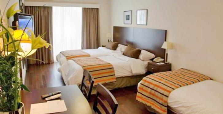 Bild 15392782 - Argenta Suites Belgrano