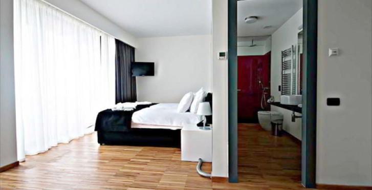 Bild 25959861 - Hotel Sarroglia