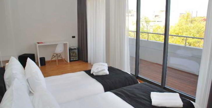 Bild 25959863 - Hotel Sarroglia