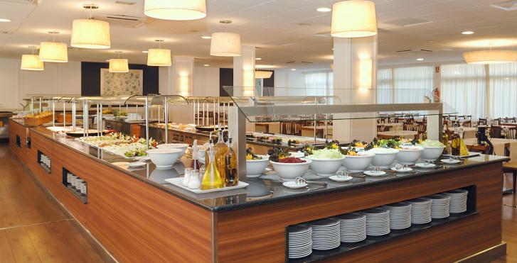 Bild 25636506 - Gran Hotel Flamingo