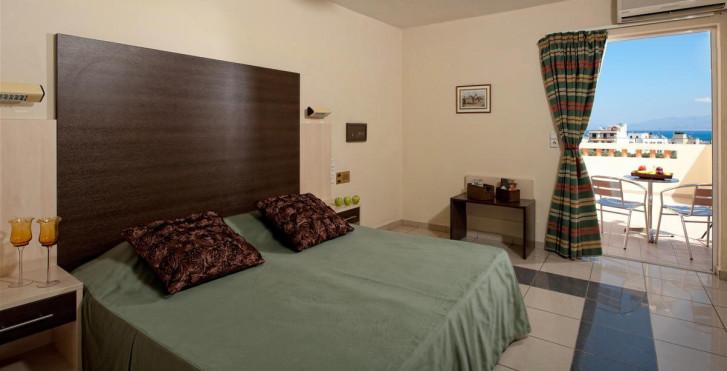 Bild 13692818 - Apollo Appartements Chersonissos