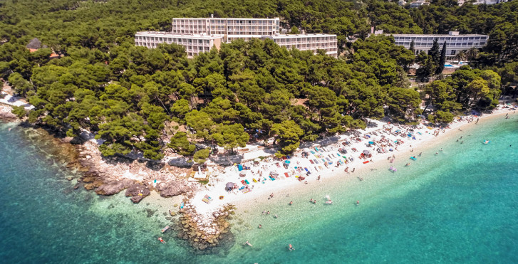 Image 25987292 - Bluesun Hotel Marina