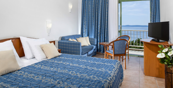 Image 25987294 - Bluesun Hotel Marina