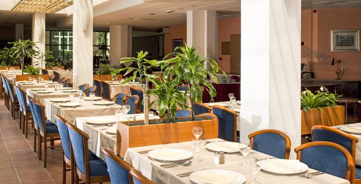 Image 25987300 - Bluesun Hotel Marina