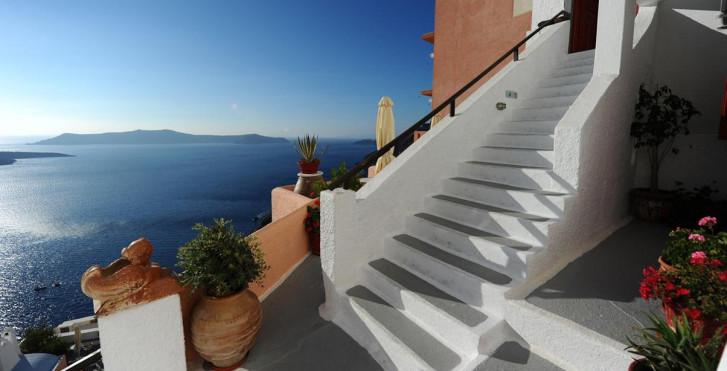 Bild 15313832 - Hotel Kavalari