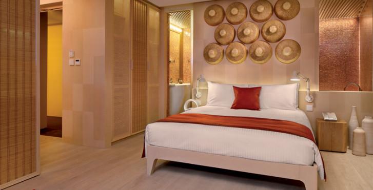 Bild 29083450 - Hotel Madera Hong Kong