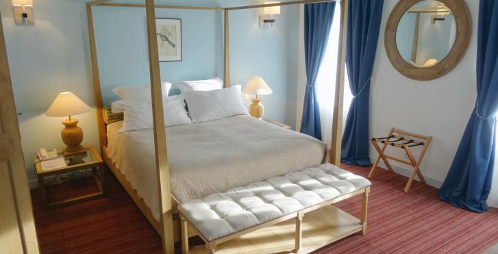 Bild 23973293 - Hotel Rollan de By