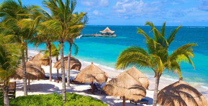 Bild 27279068 - Desire Pearl Resort & Spa Riviera Maya