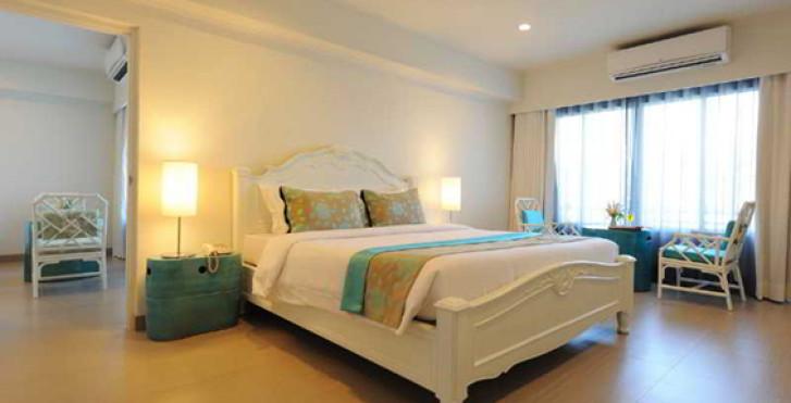 Bild 15880566 - Cera Resort Cha Am