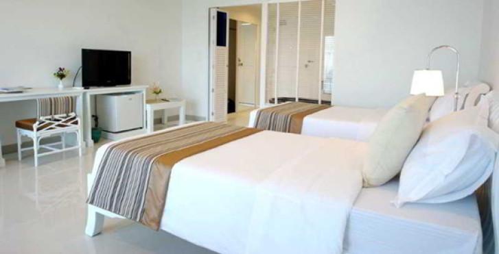 Bild 15880560 - Cera Resort Cha Am
