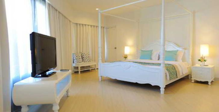 Bild 15880562 - Cera Resort Cha Am