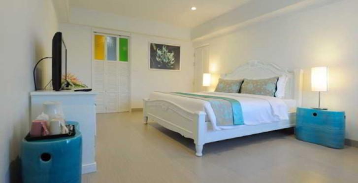 Bild 15880564 - Cera Resort Cha Am