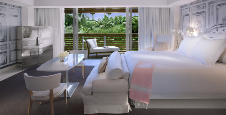 Image 31458200 - SLS South Beach