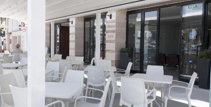 Image 26655765 - Sliema Hotel