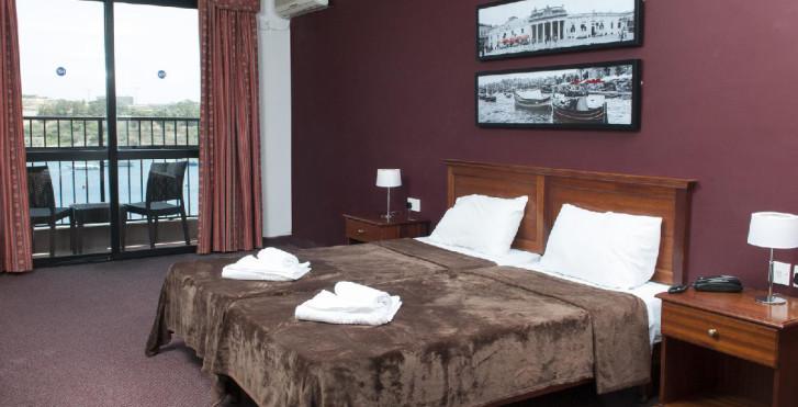Image 26655764 - Sliema Hotel
