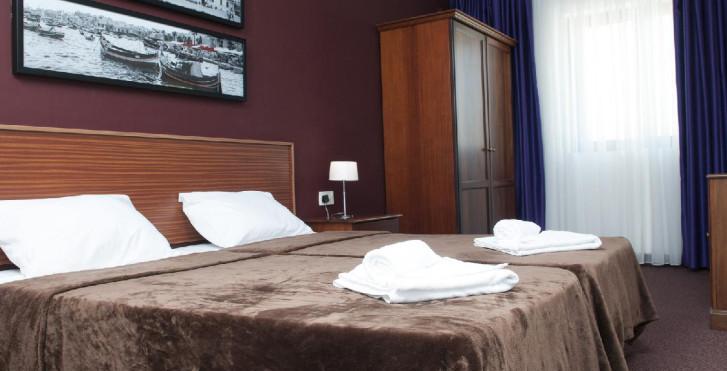 Image 26655766 - Sliema Hotel