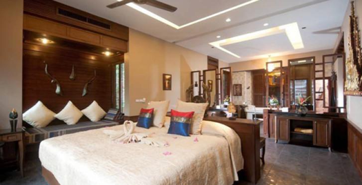 Image 15173940 - Ammatara Pura Pool Villas