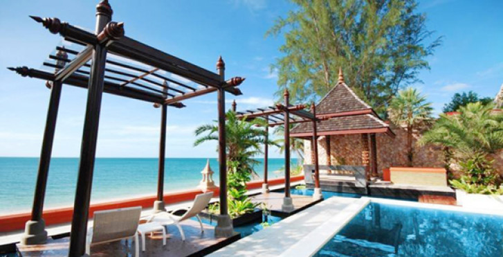 Image 15173946 - Ammatara Pura Pool Villas
