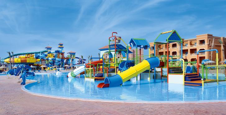 Image 24860618 - Charmillion Club Aqua Park