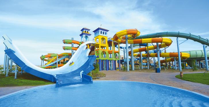 Image 24860604 - Charmillion Club Aqua Park