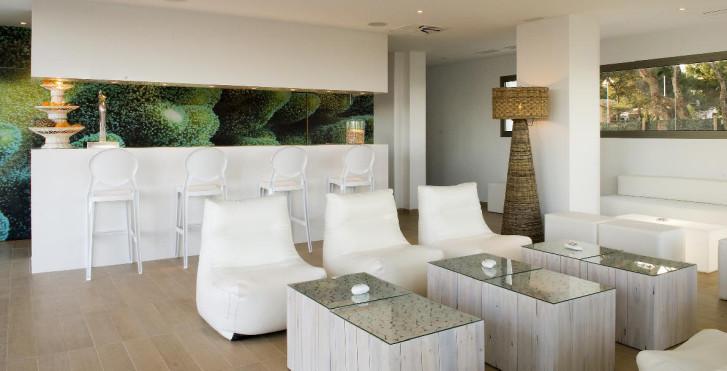 Bild 23949772 - Playa Esperanza Suites
