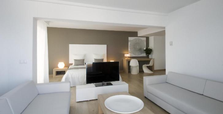 Bild 23949762 - Playa Esperanza Suites
