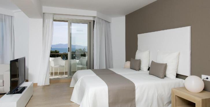 Bild 23949766 - Playa Esperanza Suites