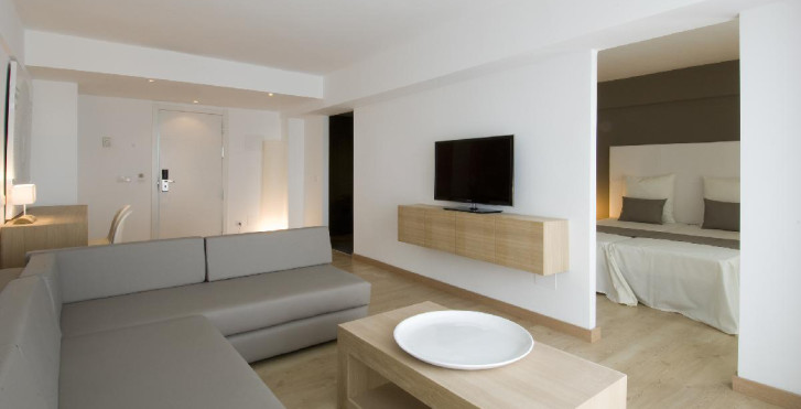 Bild 23949764 - Playa Esperanza Suites