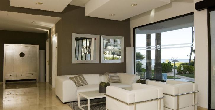 Bild 23949774 - Playa Esperanza Suites