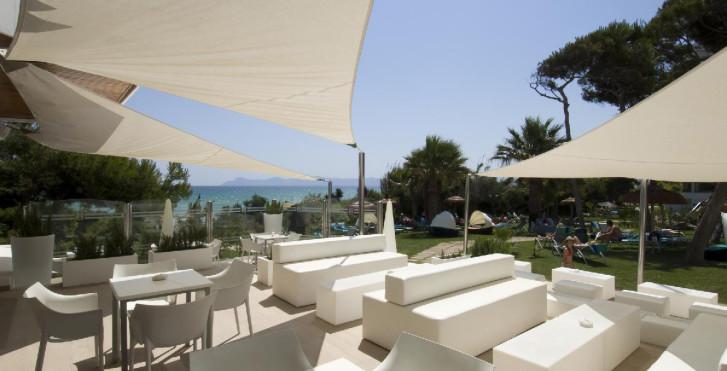 Bild 23949777 - Playa Esperanza Suites