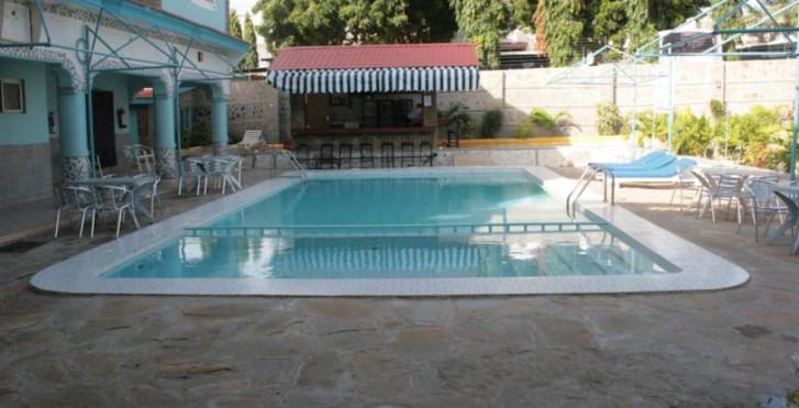 Image 28218981 - Chamiachi Luxury Apartments