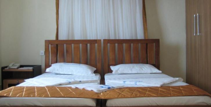 Image 28218982 - Chamiachi Luxury Apartments