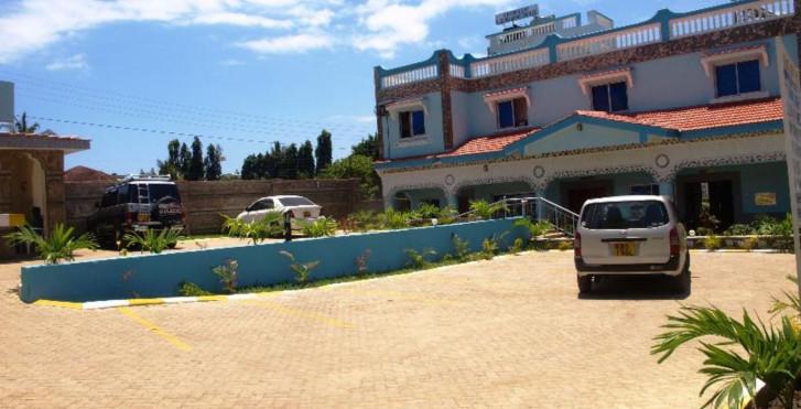 Image 28218983 - Chamiachi Luxury Apartments